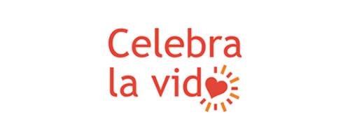 celebra_la_vida