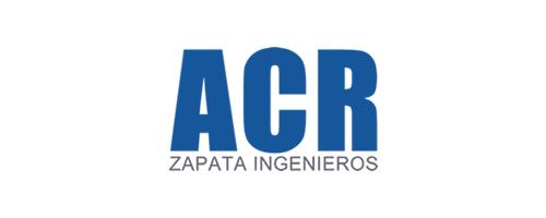 acr_zapata_ingenieros