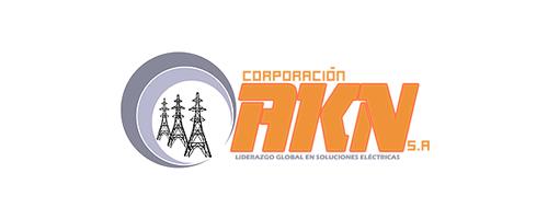 corporacion_akn