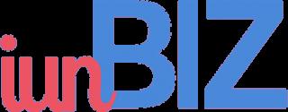 Logo_iunbiz